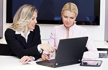 Executive Coaching, Athena Coaching, Linda Murray, success