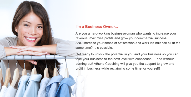 BusinessOwner