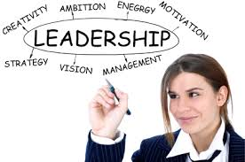 Developing Leadership Capabilities