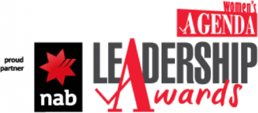 Linda Murray, Athena Coaching, NAB Awards, Emerging Entrepreneur of the Year