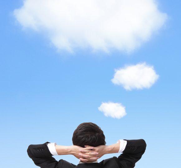 Career Fulfillment – Loving What You Do