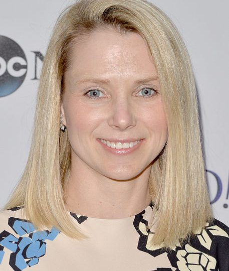 Marissa Mayer and What not to do as CEO