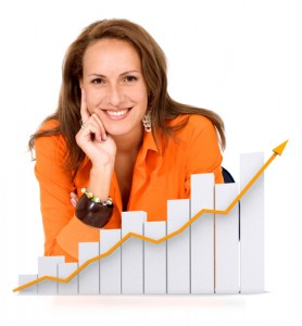 Athena Coaching, business finances, Linda Murray