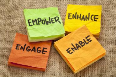 empower, Athena Coaching, Linda Murray