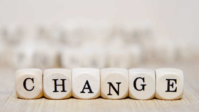 How to Adapt to Change in a Leadership Role