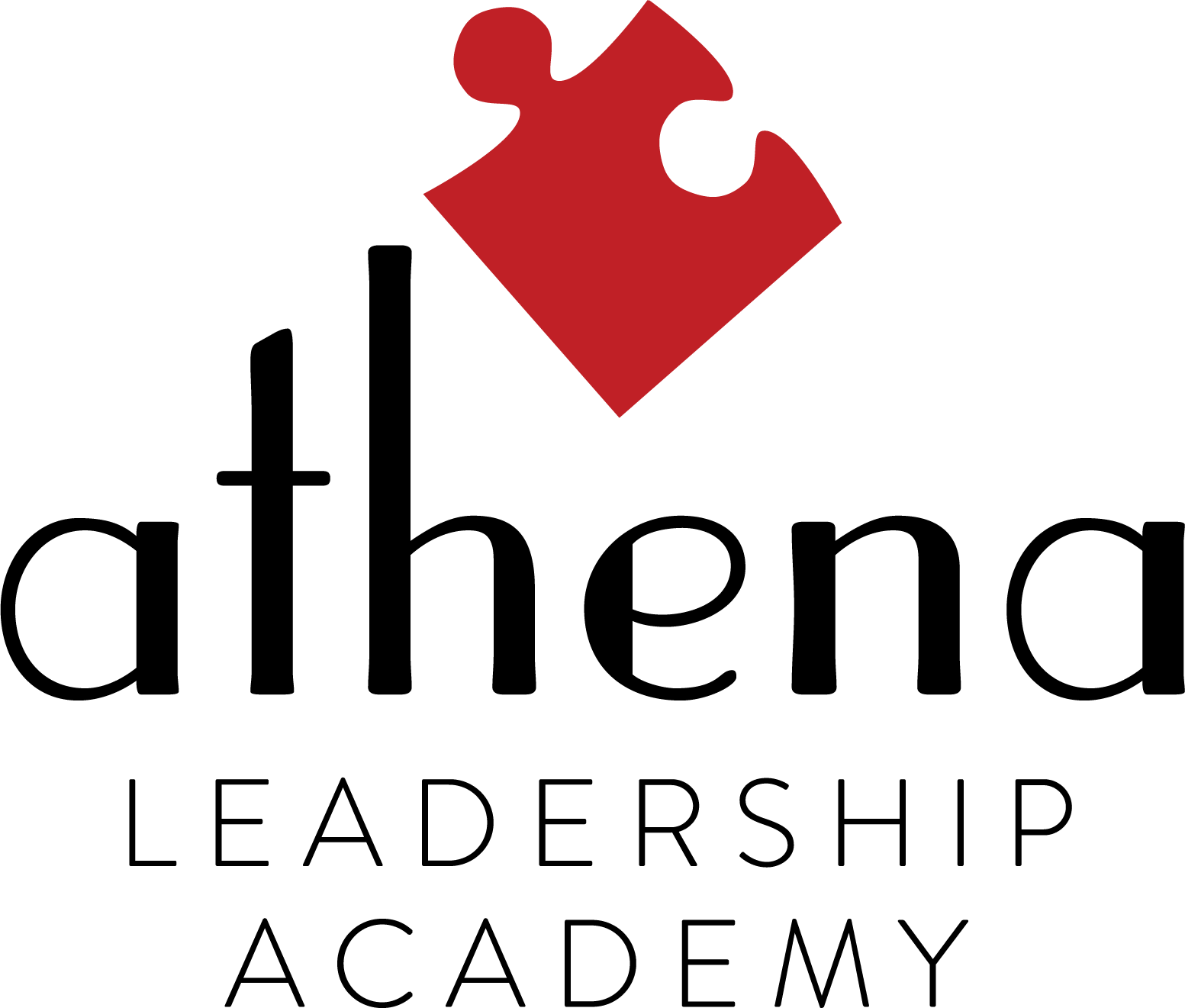 Athena Leadership Academy