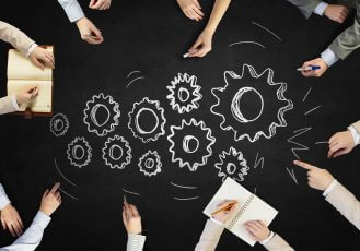 3 tips for driving your team to greatness