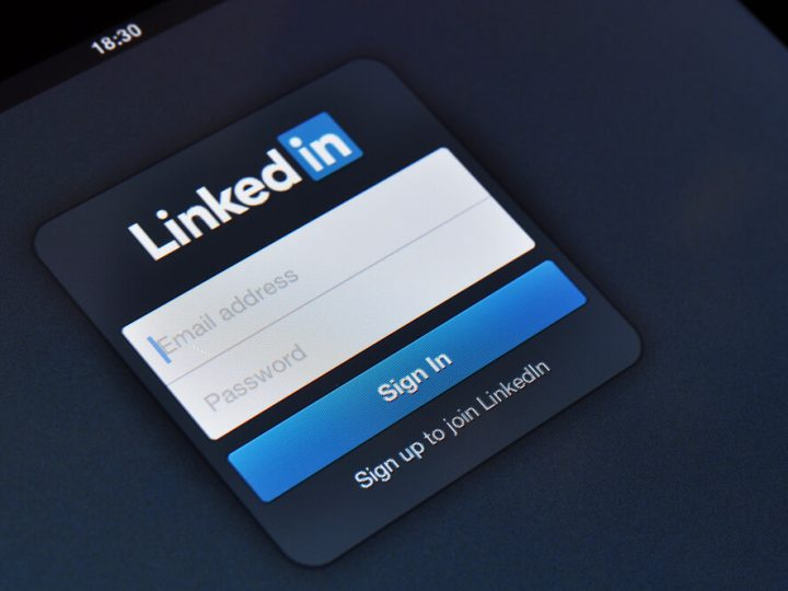 Is your LinkedIn profile helping or hindering your career progression?