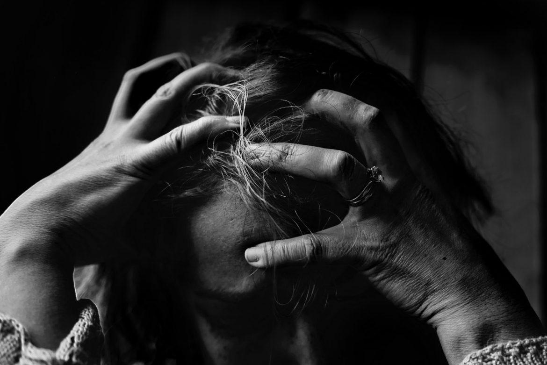 burnout strategies