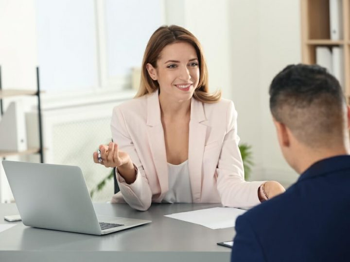 Career conversations: You don't own your team.
