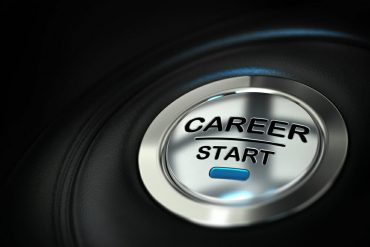 Creating Your Career by Design – The starting point