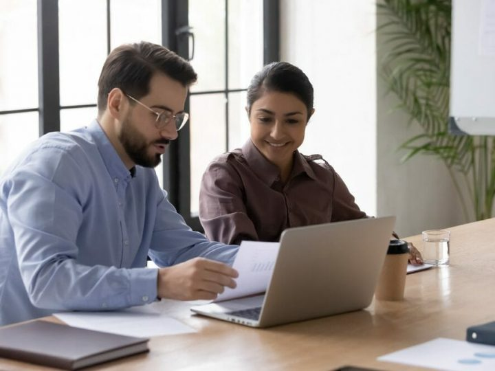How leaders and individuals can happily get the most out of a Performance Improvement Plan.